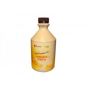 Σιρόπι σφενδάμου C βαθμού 1000ml