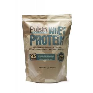 Πρωτείνη Ορού Γάλακτος (WHEY)1kg