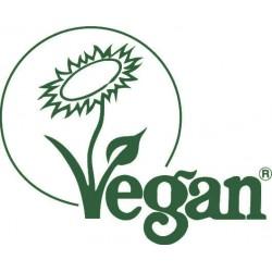 Χορτοφαγικά - Vegan
