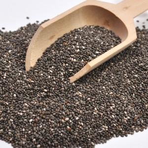 Βιολογικοί σπόροι Chia χύμα 1kgr