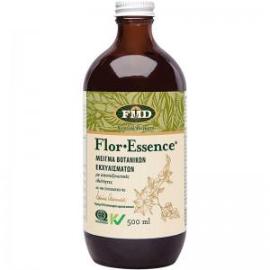 Flor-Essence 500ml