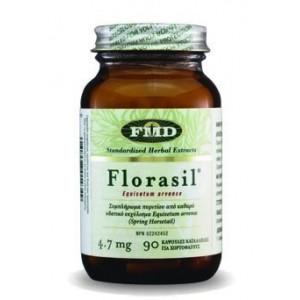 Florasil  90caps