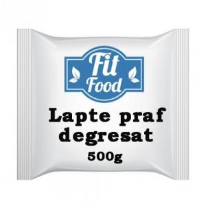 Γάλα Σε Σκόνη Αποβουτυρωμένο Με 0,85% Λιπαρά 500γρ.