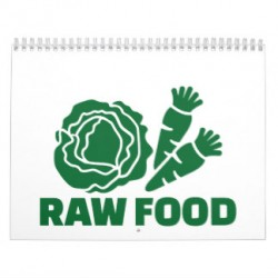Ωμοφαγικά - Raw