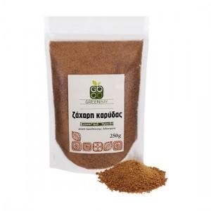 Ζάχαρη καρύδας Bio 250γρ.
